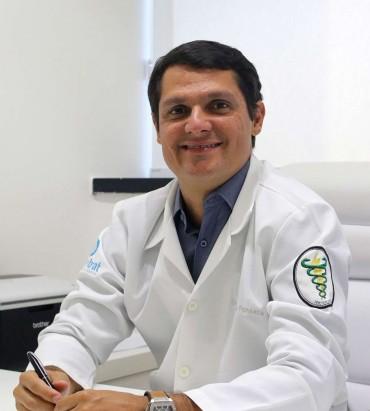 Marcus Fonseca
